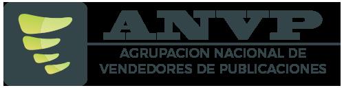 ANVP. Agrupación Nacional de Vendedores de Publicaciones